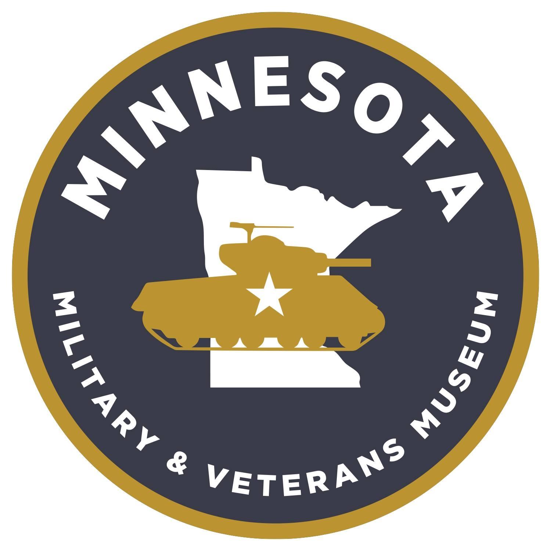 Minnesota Military Museum
